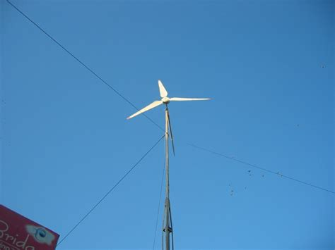 turbine ceiling fan photo album ceiling fan wind turbine pakistan science club