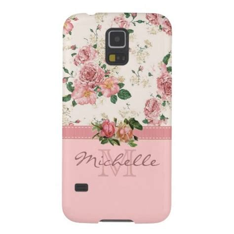 Korean Pink Series Motif Flower For Samsung Galaxy J7 Prime 17 best images about phone on samsung galaxy s galaxy s5 and samsung