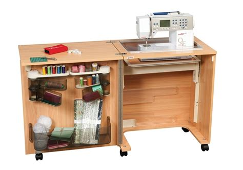 16 best photos of best sewing table diy sewing table top