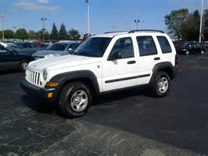 2006 Jeep Liberty Consumer Reviews Jeep Liberty Consumer Review Specs Price Release Date