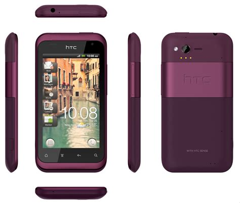 prise wifi 2092 htc rhyme specs and price phonegg