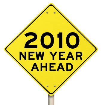 Yesterday Lies Ahead what s your new year s resolution lies