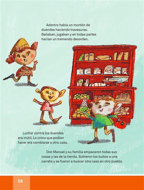 planeacion de tercer grado espa 241 ol libros en espanol para ninos de tercer grado espa 241 ol libro de lectura tercer grado 2016 2017