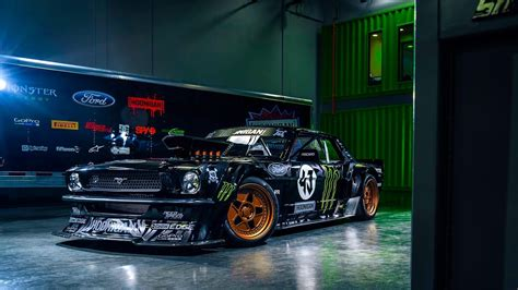 hoonigan mustang wallpaper hoonigan wallpaper hd 81 images