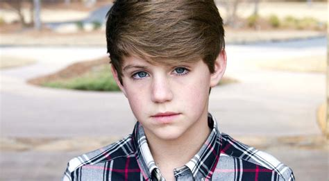 how old is matty b 2015 2015 fashions trends download mattyb best cute wallpapers