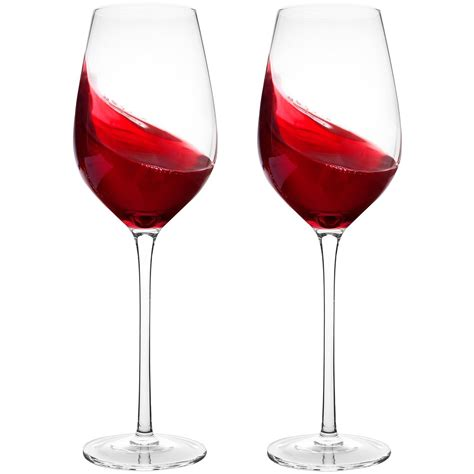 wine glass wine glasses set of 2 best offer reviews unique