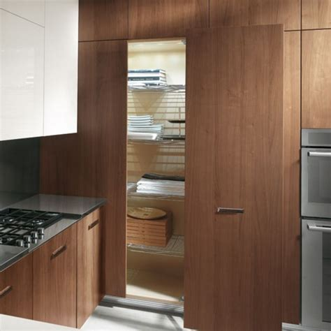 modern italian kitchen cabinets contemporary italian kitchen decorating with cabinet