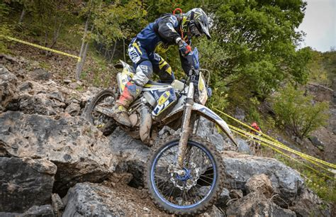 how to get into motocross racing unsure how to get into motocross read our top 5 tips