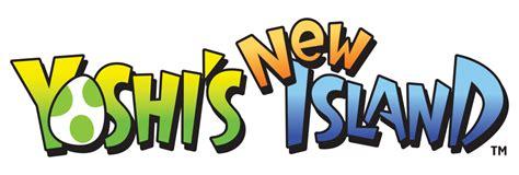 sports fan island reviews yoshi s new island nintendo 3ds review
