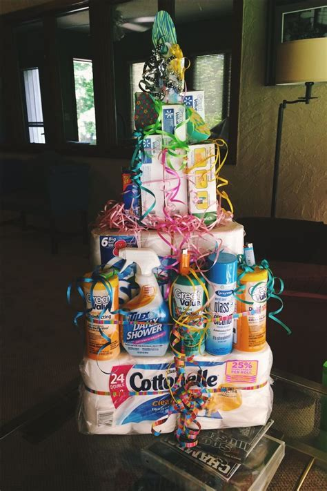 109 best best ideas supplies needed images on 17 best images about birthday ideas on