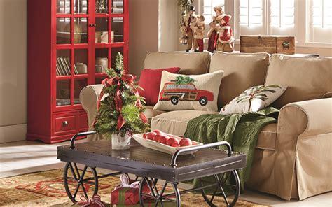 christmas living room ideas images cozy living room decor