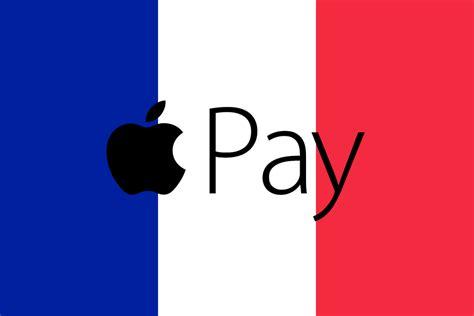 apple france apple pay lancement en france pr 233 vu pour juillet