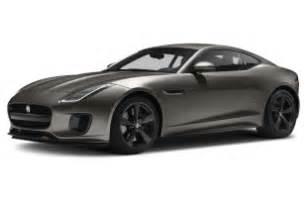 jaguar car new model jaguar new models pricing mpg and ratings cars