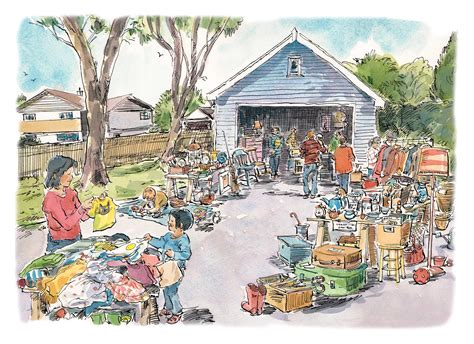 Garage Sales Delaware Frp Images 187 Garage Sale 58
