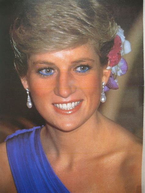 Princess Diana Blue 1000 images about princess diana on polo