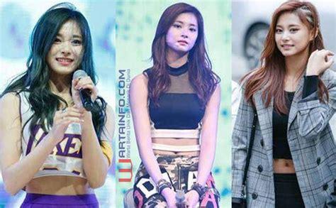 film korea paling hot 2016 5 artis hot seksi korea 2017 di daftar 100 wanita