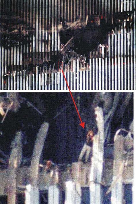 911 Survivor Highest Floor by Reopen 9 11 Catch The Real Terrorists