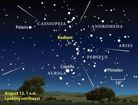 When Can We See The Meteor Shower Tonight best 25 shooting tonight ideas on meteors tonight meteor shower and meteor