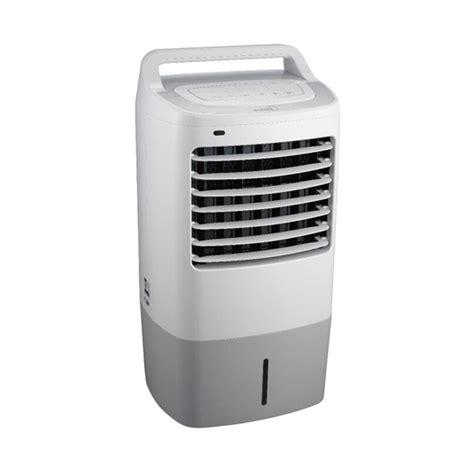 Air Cooler Midea Ac 120 U jual midea ac120 16ar air cooler harga kualitas