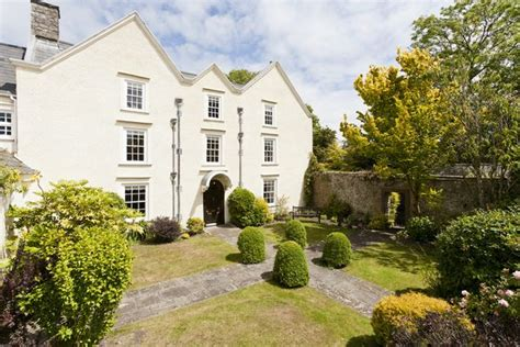 buying a house in wales houses for sale in wales 10 of the best homes to buy in the country s most desirable