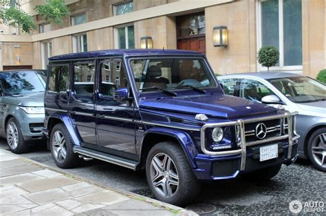 blue mercedes blue mercedes g63 amg mbworld org forums