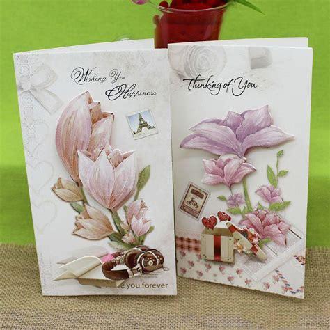 Beautiful Birthday Cards Handmade - popular beautiful handmade greeting card buy cheap