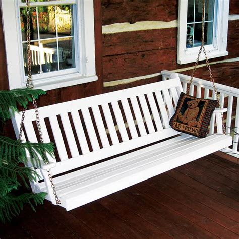 porch swing 25 ideas porch swing for endless outdoor relaxation