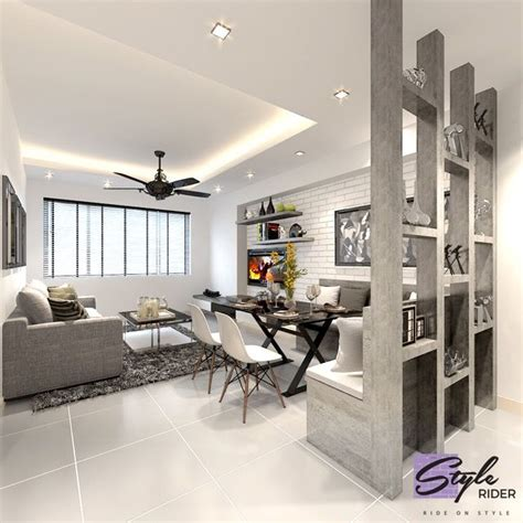 home design ideas singapore 126 best living dining images on condos