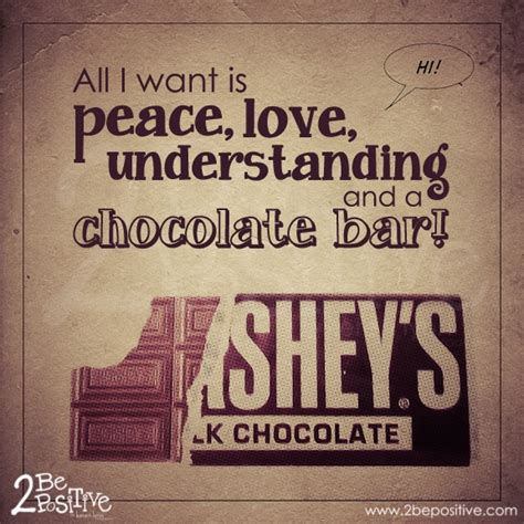 I Want Chocolate by Pin By Bee Aquino On Choco