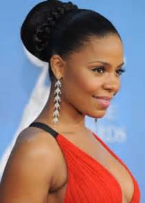 wedding hairsyyles for american black celebrity hairstyles blackcelebhairstyles com