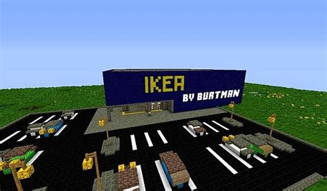 ikea download ikea full inspiration minecraft project