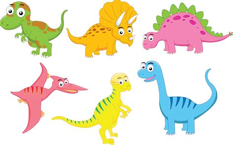 dinosaur wall stickers dinosaur wall decals dinosaur stickers for walls