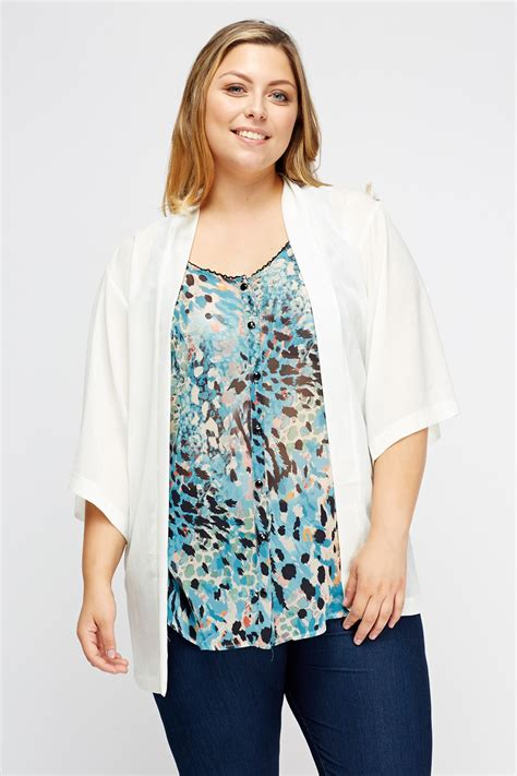 Open Front Light Cardigan light weight open front cardigan just 163 5