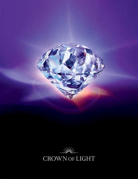 crown of light benard creative crown of light