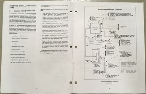 slo syn stepper motor wiring diagram 2005 chevy radio