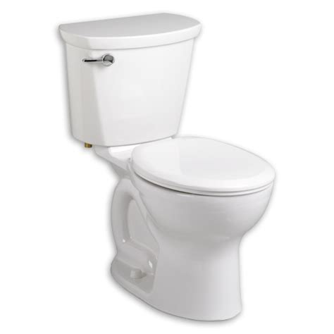 Plumbing Tips For Toilets by Shopping For A Toilet Consider This Northern Virginia