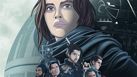 wars rogue one graphic novel adaptation books wars rogue one graphic novel 2017 book reviews