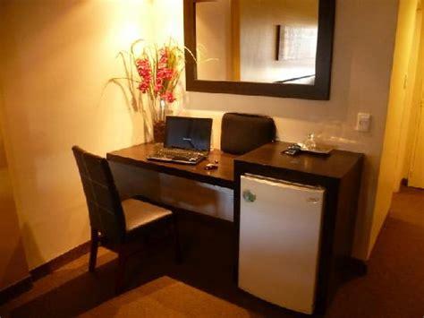 escritorios tucuman foto de hotel republica san miguel de tucum 225 n escritorio