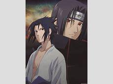 Pinterest • The world's catalog of ideas Hinata And Naruto Baby