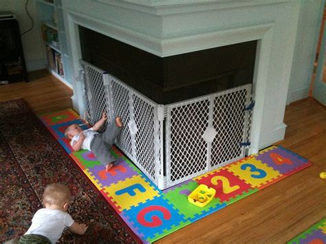 child proof couch 17 best ideas about baby proof fireplace on pinterest