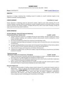 harvard business review resume tips bestsellerbookdb