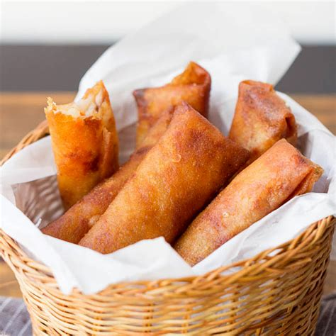 new year egg roll meaning roll china sichuan food
