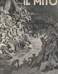 Adesso Astoria Arc L - 1939 il mito di atlantide