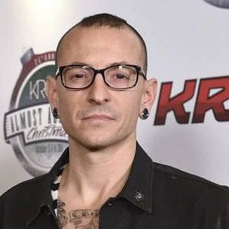 chester charles bennington biography chester bennington bio nationality ethnic married