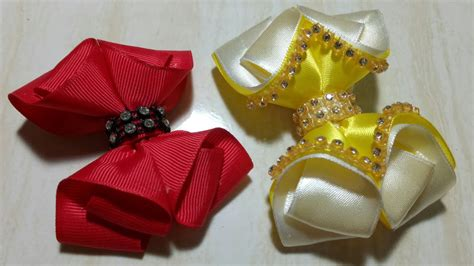 tutorial dasi youtube 74 tutorial bros dasi cantik beautiful bow brooch vod
