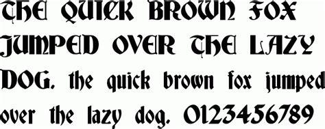 deutsch gothic font download free preview font deutsch gothic deutsch gothic free font download