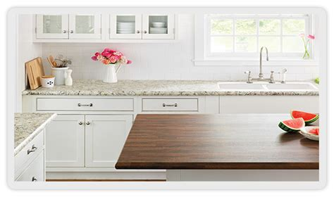re laminate kitchen cabinets top 28 re laminate kitchen cabinets re laminate kitchen