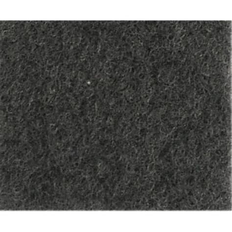 tappeti insonorizzanti moquette phonocar rivestimento e insonorizzanti speedup