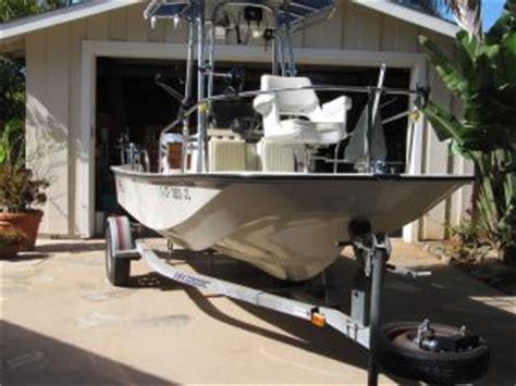 key west boats vs boston whaler boats fishing boats web museum