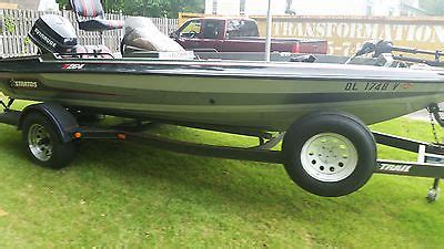 bass fishing boats for sale in nj stratos boats for sale in absecon new jersey